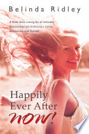 Happily Ever After NOW  Book