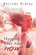 Pdf Happily Ever After NOW!