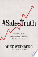 Sales Truth Book