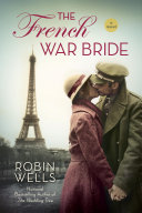 Pdf The French War Bride