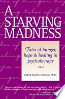 A Starving Madness Book