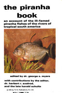 The Piranha Book