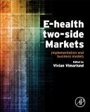 E Health Two Side Markets