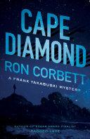 Cape Diamond Book