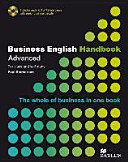 Business English Handbook - Advanced
