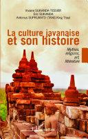 Pdf La culture javanaise et son histoire Telecharger