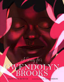 link to A song for Gwendolyn Brooks in the TCC library catalog