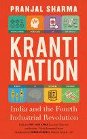 Kranti Nation