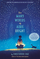 Pdf The Many Worlds of Albie Bright