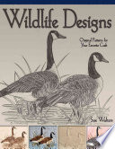 Wildlife Designs