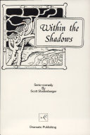 Pdf Within the Shadows