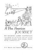 A Pan American Journey