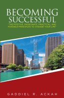 Becoming Successful  Harvesting Your Success