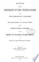 The Abridgment Book PDF