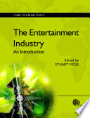 The Entertainment Indust