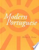 Modern Portuguese