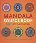 Mandala Sourcebook