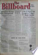 Mar 3, 1958