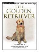 The Golden Retriever Book