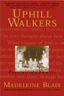 Uphill Walkers
