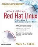 A Practical Guide to Red Hat Linux