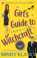 Girl's Guide to Witchcraft (15th Anniversary Edition) Pdf/ePub eBook