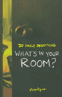 What s in Your Room