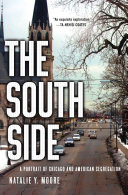 The South Side Pdf/ePub eBook