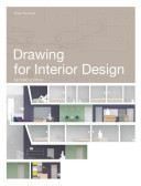 Drawing for Interior Design Book