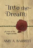 Pdf Into the Dream (Dreams of Sominia