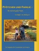 Pfötchen und Familie