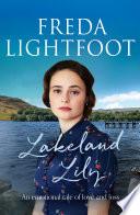 Lakeland Lily