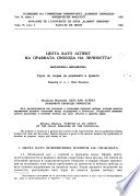 Annuaire de l'Université de Sofia