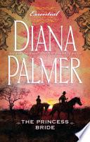 The Princess Bride  Long  Tall Texans  Book 20