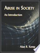 Abuse In Society