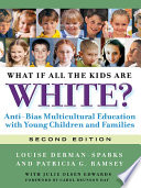 What If All The Kids Are White 2nd Ed Book