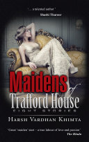 Maidens of Trafford House