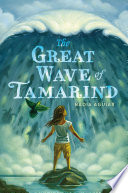 The Great Wave of Tamarind