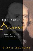 Jefferson s Demons