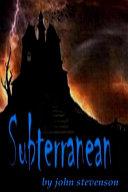 Subterranean [Pdf/ePub] eBook