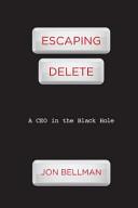 Escaping Delete Book PDF
