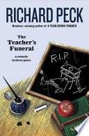 The Teacher s Funeral
