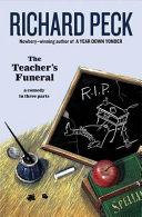 The Teacher's Funeral Pdf