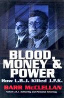 Blood  money   power