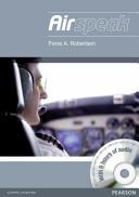 Airspeak coursebook. Per le Scuole superiori. Con CD-ROM ri
