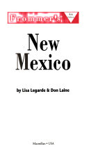 Frommer s New Mexico