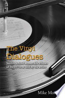 The Vinyl Dialogues: Stories Behind Memorable Albums Of The ...