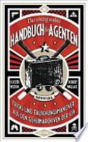 Das einzig wahre Handbuch für Agenten