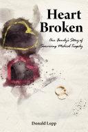 Heart Broken [Pdf/ePub] eBook