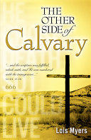 The Other Side of Calvary